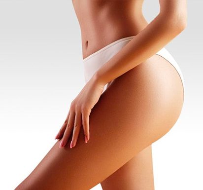 Permanent Cellulite Treatment